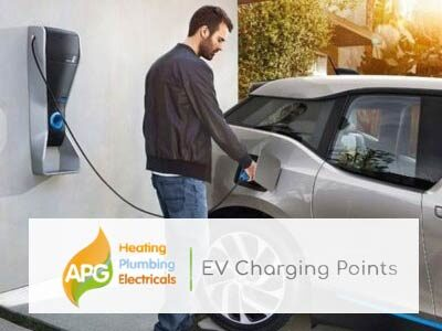 Apg Charging Points Website Design Featured
