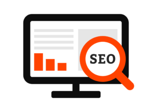 Southport SEO Services