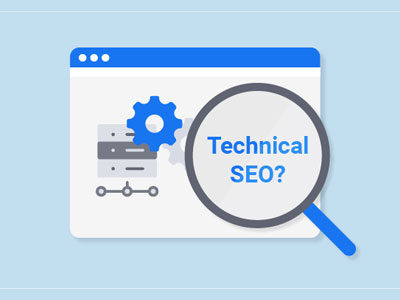 Technical Seo Featured