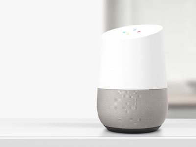 Voice Search Featured400x300