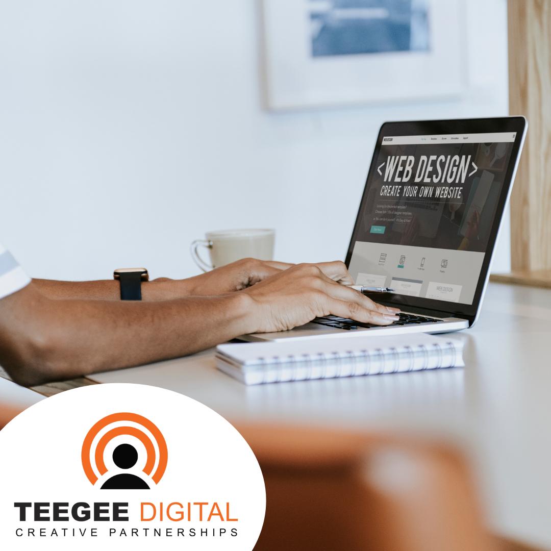 Tee-Gee-Digital-Website-Cost