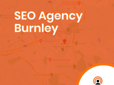 Seo Agency Burnley Featured