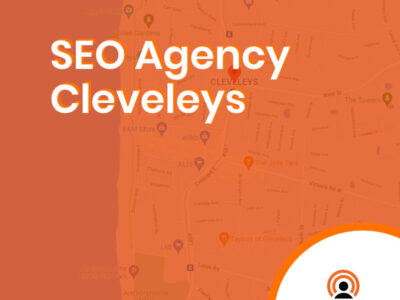 Seo Agency Cleveleys Featured