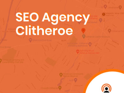 Seo Agency Clitheroe Featured